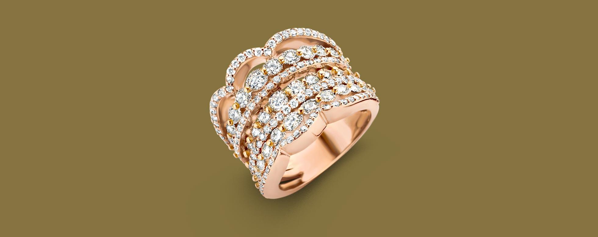Mas Tu Vu jewels 002