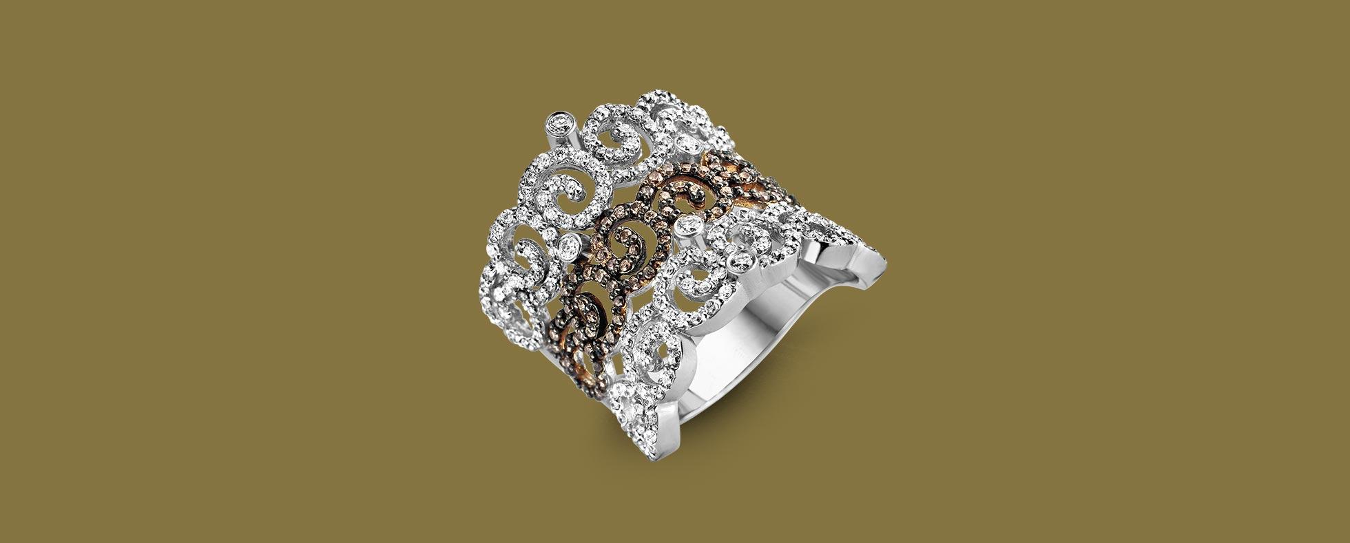 Mas Tu Vu Jewels 02