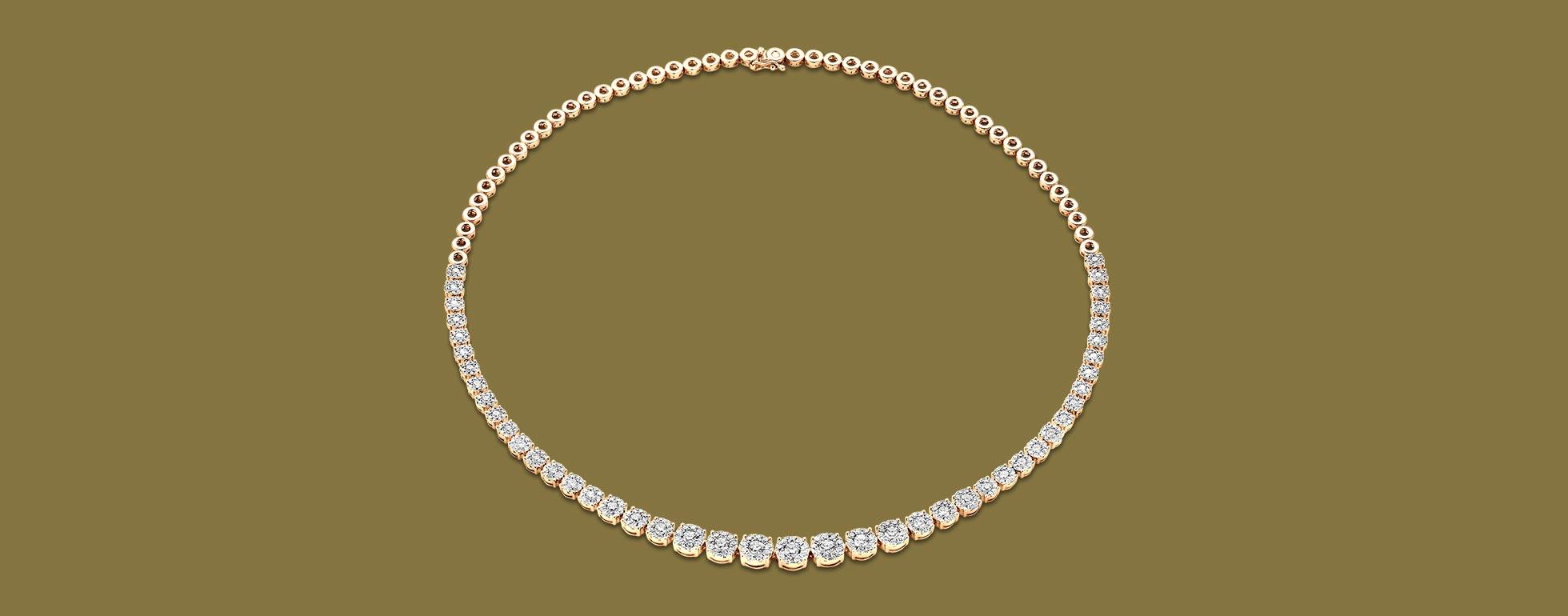 Mas Tu Vu Jewels RITC 103-a